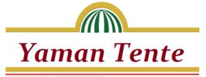 yaman-tente