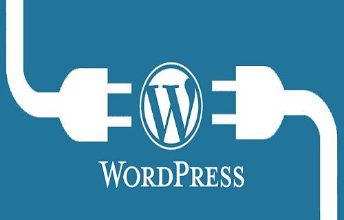 En İyi 2 Ücretsiz WordPress Tema