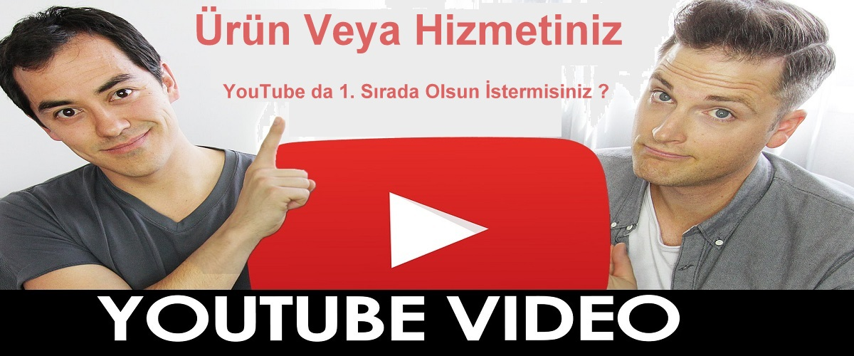 youtube-video-seo